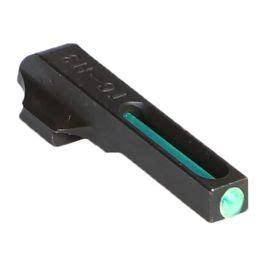 Sig Sauer Tritium Fiber Optic Tfo Front 8