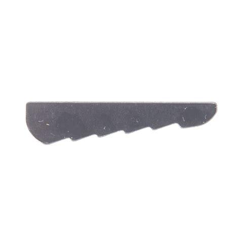 Sight Scope Ribs Sight Parts At Sinclair Inc