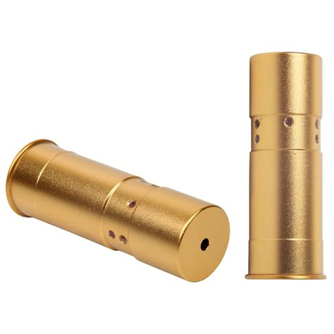 Sightmark 12 Gauge Shotgun Laser Bore Sight