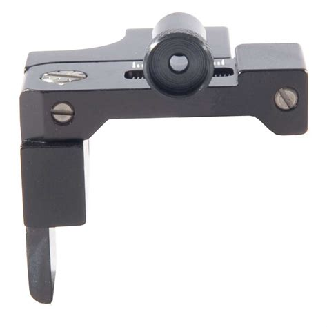 Sights For Sale Page 56 Az Shooter S Supply