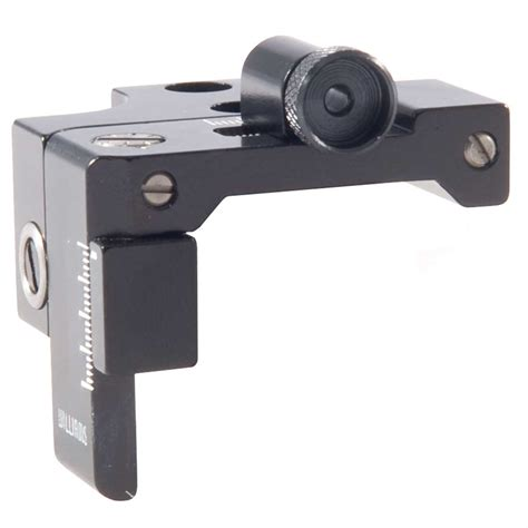 Sights For Sale Page 64 AZ Shooter S Supply