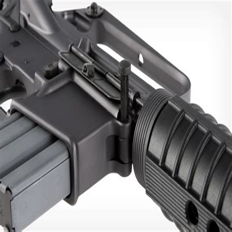 Sights Rifle Parts At Brownells