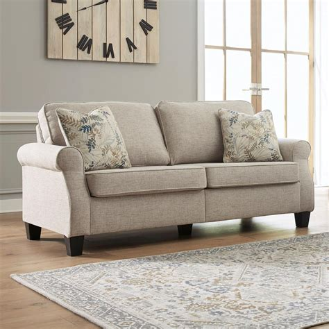 Signature Designs By Ashley Iphone Wallpapers Free Beautiful  HD Wallpapers, Images Over 1000+ [getprihce.gq]