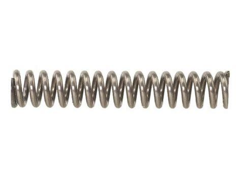 Sigsauer P225 P228 P229 Wolff Gunsprings