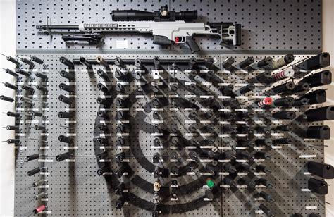 Silencerco Utah