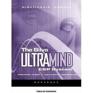 Silva ultramind esp system download online coupon