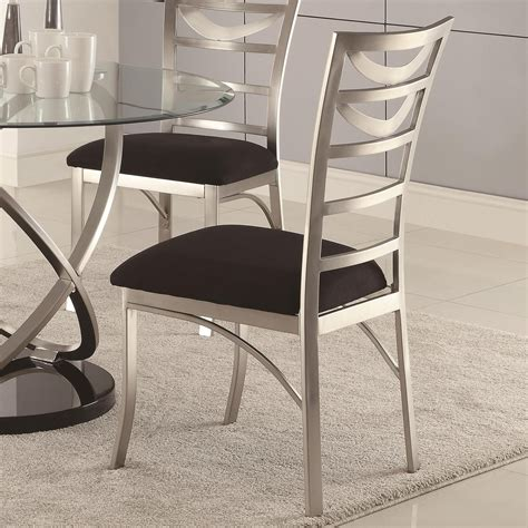 Silver Dining Room Chairs Iphone Wallpapers Free Beautiful  HD Wallpapers, Images Over 1000+ [getprihce.gq]