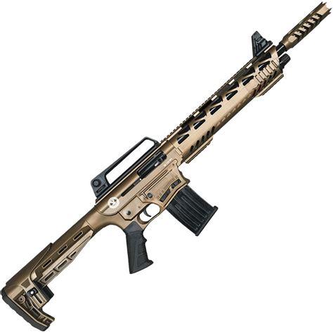 Silver Eagle 12 Gauge Shotgun Price