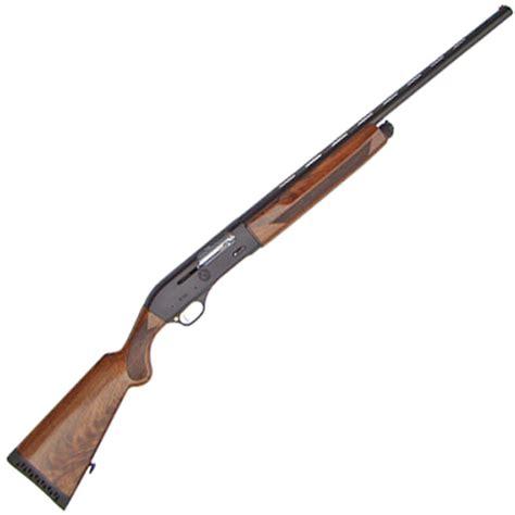 Silver Eagle 20 Gauge Shotgun