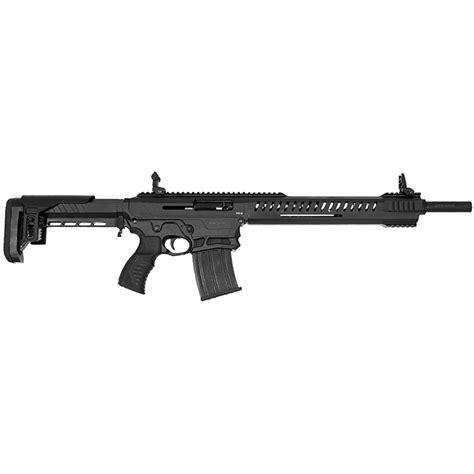 Silver Eagle Tr Imports Tactical Shotgun