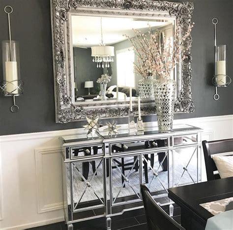 Silver Home Decor Home Decorators Catalog Best Ideas of Home Decor and Design [homedecoratorscatalog.us]