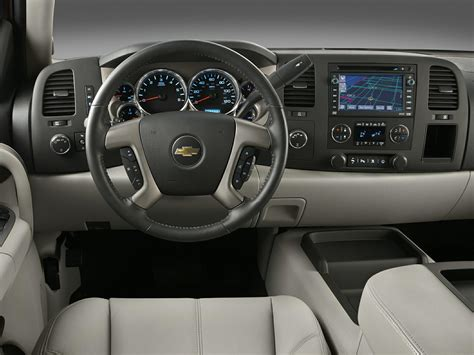 Silverado 2013 Interior Make Your Own Beautiful  HD Wallpapers, Images Over 1000+ [ralydesign.ml]