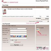 Silverfish control: the ultimate guide to get rid of silverfish free trial