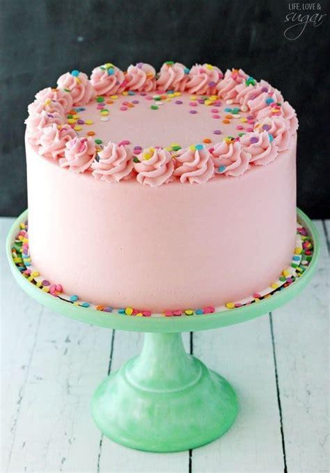 Simple Cake Decoration At Home Home Decorators Catalog Best Ideas of Home Decor and Design [homedecoratorscatalog.us]