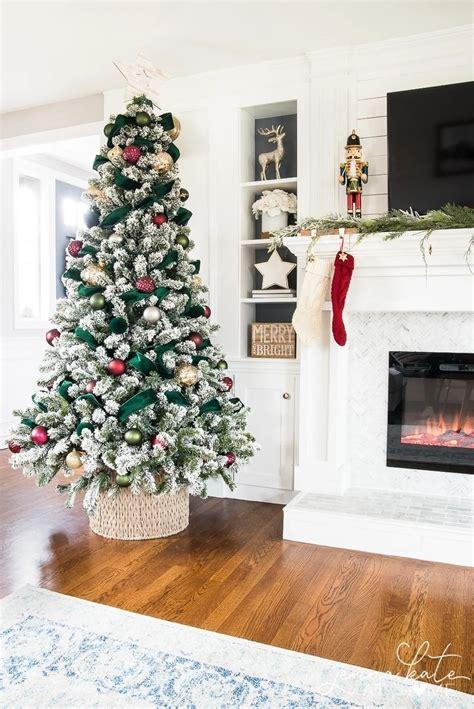 Simple Christmas Home Decorating Ideas Home Decorators Catalog Best Ideas of Home Decor and Design [homedecoratorscatalog.us]