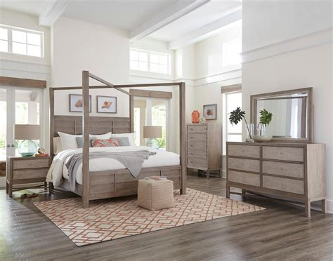 Simple Furniture For Bedroom
