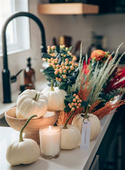 Simple Ideas For Home Decoration Home Decorators Catalog Best Ideas of Home Decor and Design [homedecoratorscatalog.us]