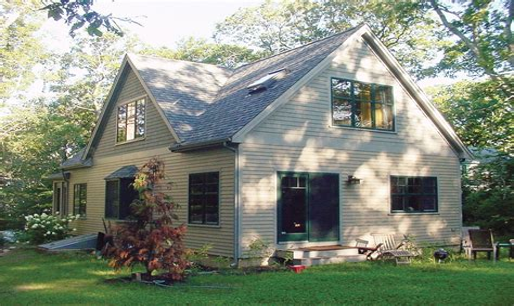 simple shelter plans.aspx Image