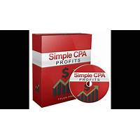 Simple cpa profits free trial
