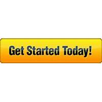 Cheapest simple hybrid system super new run your car on water guide for 2013!