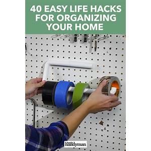 Buy simple lifehacks blog