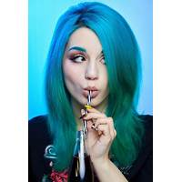 Simple pimple solution better skin better life online coupon