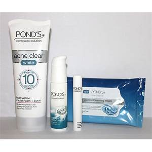 Simple pimple solution dominate your acne today experience