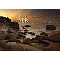 Simple slr photography guides by andy lim offer
