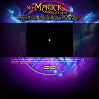 Simple spell casting e kit & upsell pays 75% video doubles sales! coupon