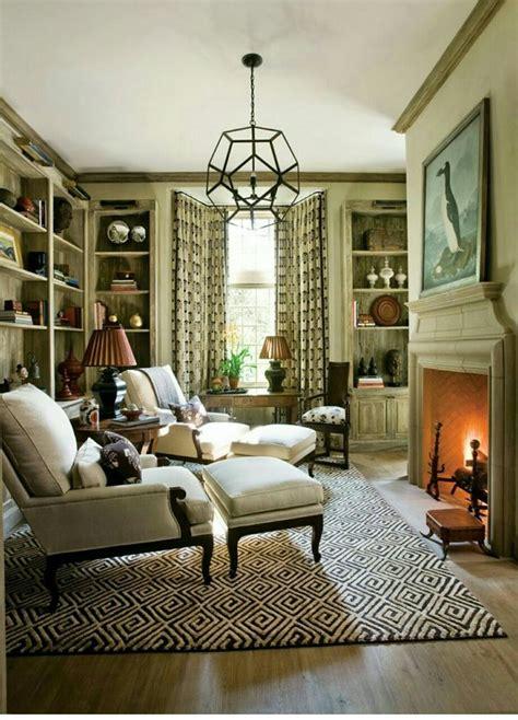 Simply Southern Home Decor Home Decorators Catalog Best Ideas of Home Decor and Design [homedecoratorscatalog.us]