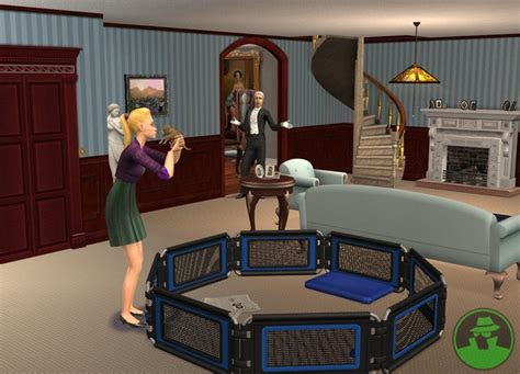 Sims 2 Apartment Life Math Wallpaper Golden Find Free HD for Desktop [pastnedes.tk]