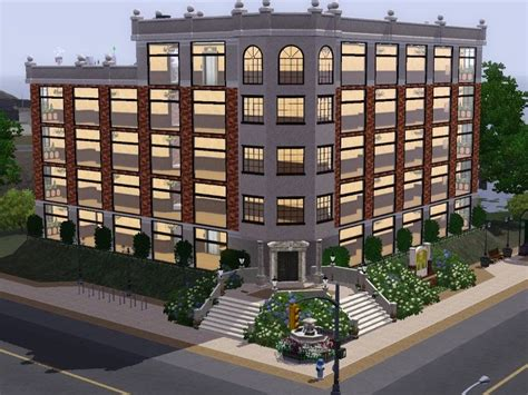 Sims 3 Apartments Math Wallpaper Golden Find Free HD for Desktop [pastnedes.tk]