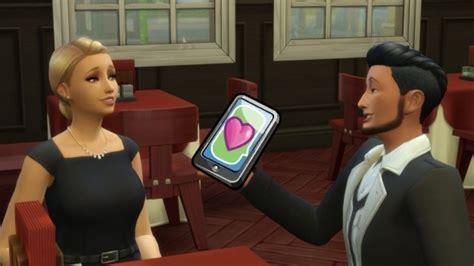 Sims 4 Mods Mind Control Sex
