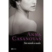 Sin miedo al amor (ebook) nuevo nicho de mercado step by step