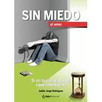 Cash back for sin miedo al amor (ebook) nuevo nicho de mercado