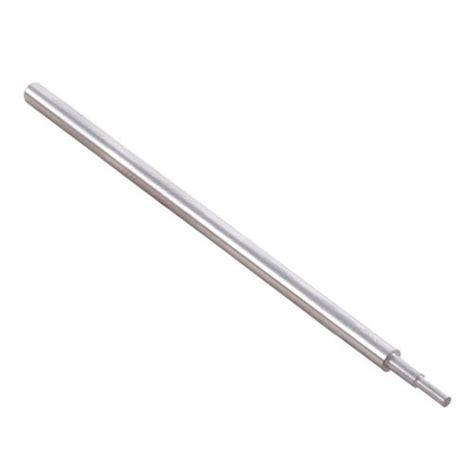 Sinclair Case Neck Sorting Tool 1720 Caliber Carbide Alignment Rod