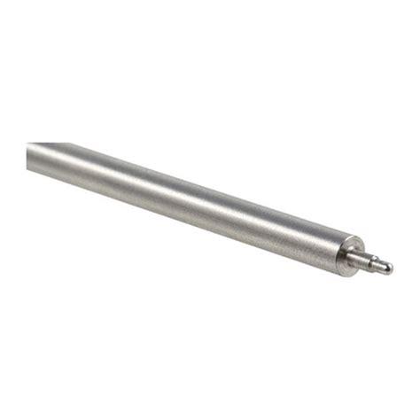 Sinclair Case Neck Sorting Tool Mic4 Pin Brownells Uk