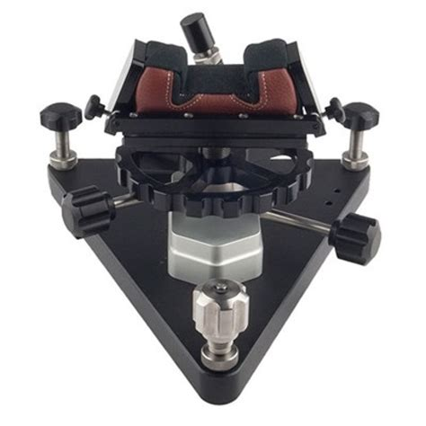 Sinclair Competition Shooting Rest Benchrest Competition Shooting Rest