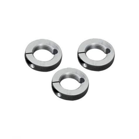 Sinclair Cross Bolt Lock Ring Sinclair Lock Rings 3pk