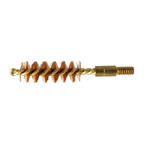 Sinclair International Bronze Bore Brush Sinclair Intl