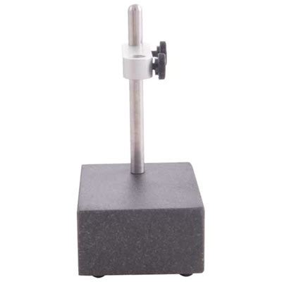 Sinclair International Bullet Comparator Inserts 7mm 0284 Comparator Insert