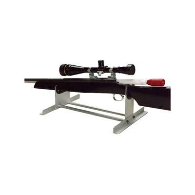 SINCLAIR INTERNATIONAL Cleaning Cradle 3 Benchrest Rifle