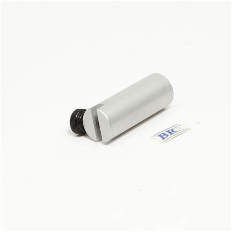 Sinclair International Comparator Body - XL EBay