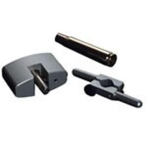 Sinclair International Large Caliber Neck Turning Kit (7 8