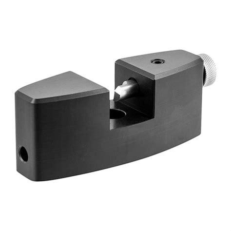 Sinclair International Neck Turning Tool NT-1000 EBay