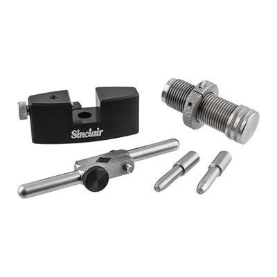 Sinclair International Neck Turning Tool Nt1500 Ebay