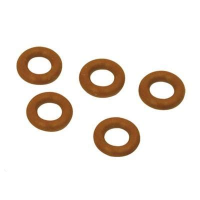 Sinclair International Oring Replacement Kits Oring Replacement Kit 22250 243