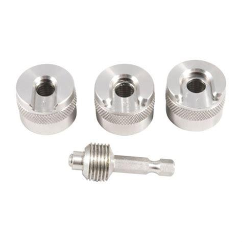 Sinclair International Sinclair Caseholder Driver Brownells