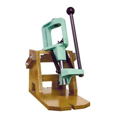 Sinclair International Sinclair Wooden Press Stand