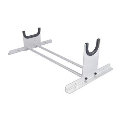 Sinclair Long Range Benchrest Cradle - Brownells Co Uk